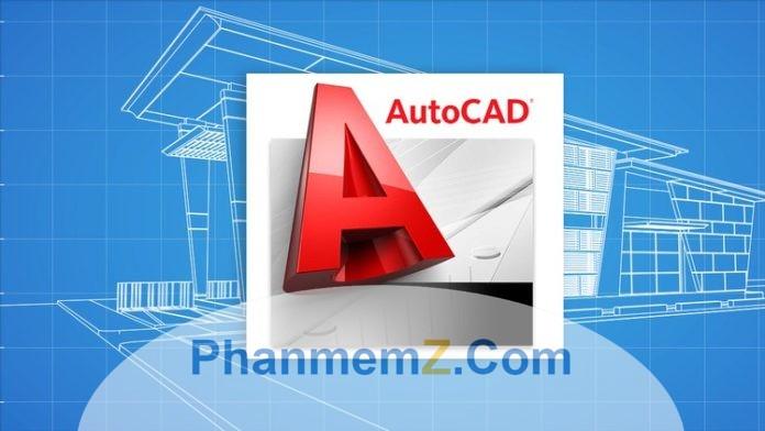 Download AutoCAD 2010 - Thiết kế đồ họa kỹ thuật 2D và 3D