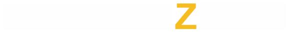 Download phần mềm dành cho máy tính miễn phí - PhanmemZ.Com