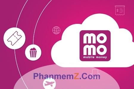 Hướng dẫn cách cài đặt và đăng ký tài khoản ví điện tử Momo