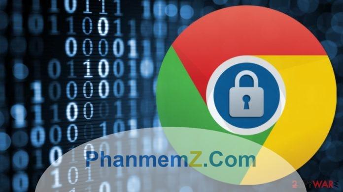 Hướng dẫn quản lý tài khoản online trên trình duyệt Google Chrome