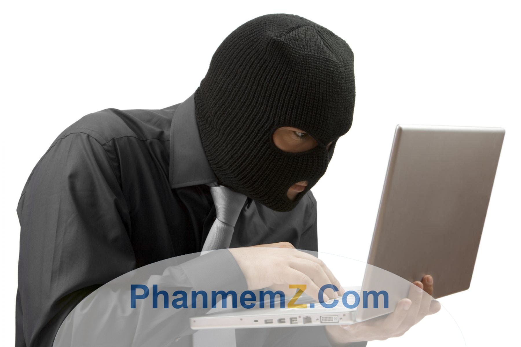 Quản lý tài khoản tốt sẽ đẩy lùi tính nguy hiểm của hacker