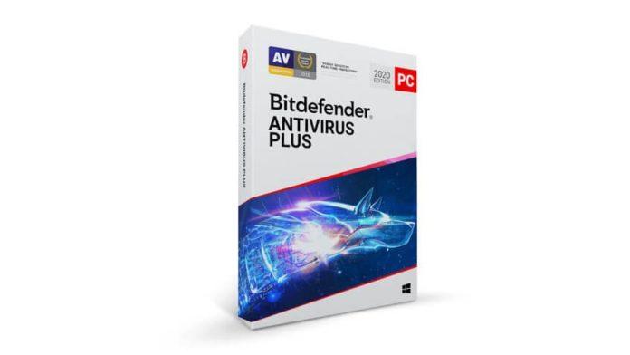Download BitDefender Antivirus Plus - Diệt Virus an toàn tuyệt đối
