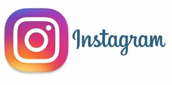 Cách tải ảnh HD từ Instagram