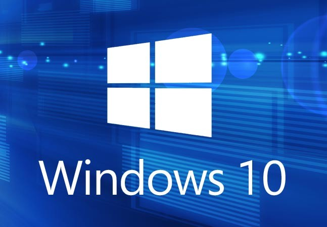 Có nên nâng cấp laptop lên Window 10