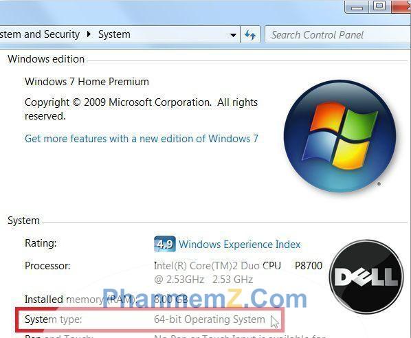 Mẹo đơn giản tăng tốc và bảo mật khi duyệt web trên Windows - 1