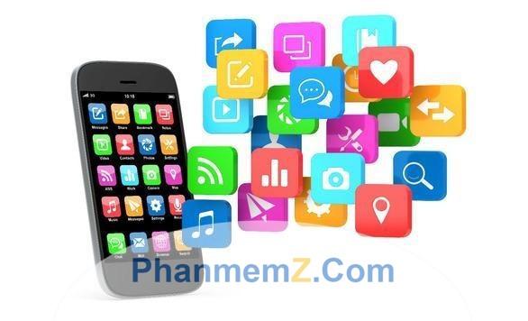 Người dùng có thể tạo ra tài khoản mới hoặc tài khoản khách trên điện thoại Android để bảo vệ thông tin cá nhân