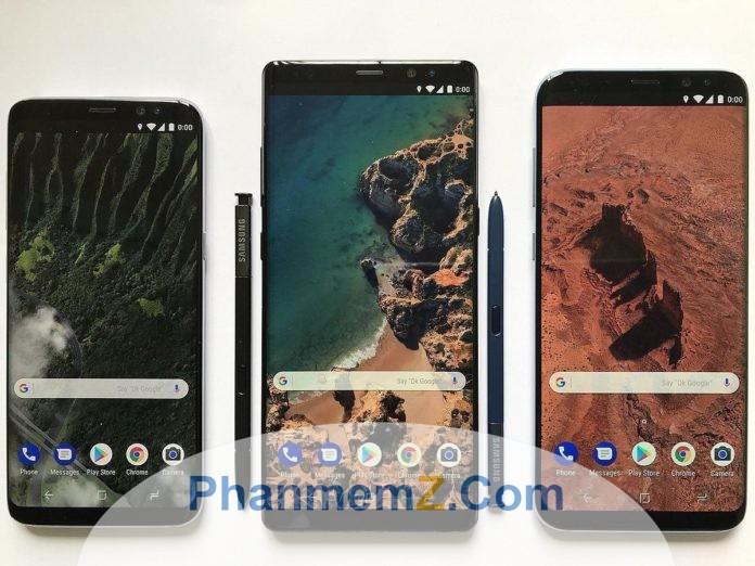 """Điện thoại Android thường xuyên """"đơ"""" khiến người dùng khó chịu"""
