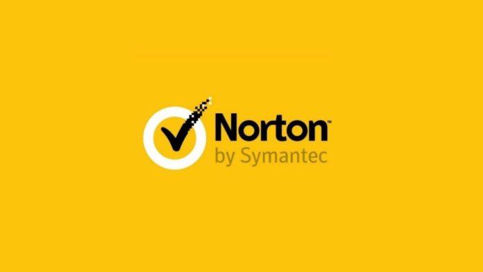 Download Norton AntiVirus - Diệt Virus hiệu quả