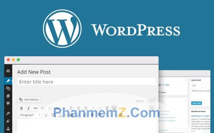 Hướng dẫn cách đặt lịch hẹn giờ post bài trong wordpress đơn giản nhất