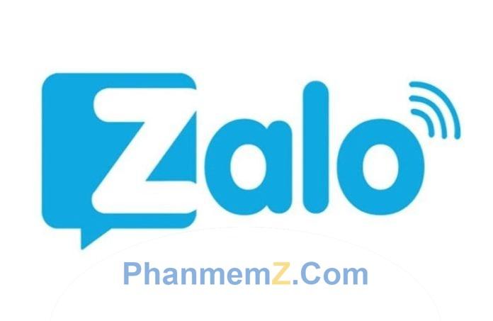 Thủ thuật hữu ích nhất khi sử dụng Zalo