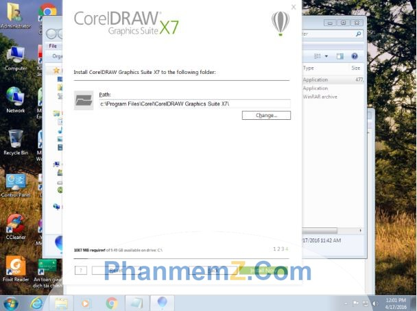 CorelDRAW-X7-Full-Keygen