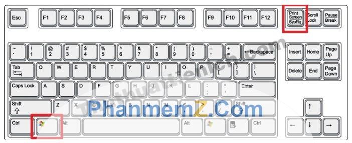 he-dieu-hanh-Windows-10