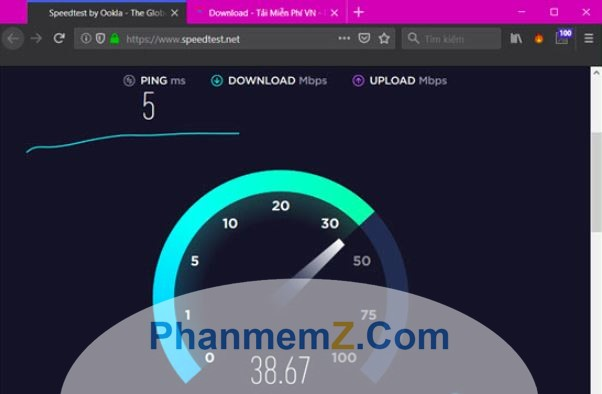 toc-do-mang-Internet