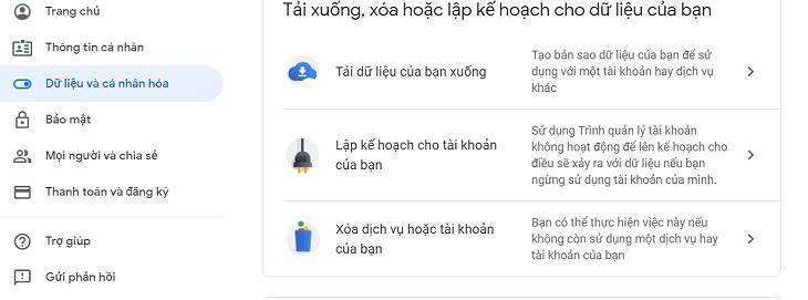 cach-xoa-tai-khoan-gmail-vinh-vien-2