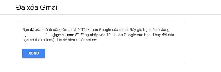 xoa-tai-khoan-gmail-vinh-vien-11