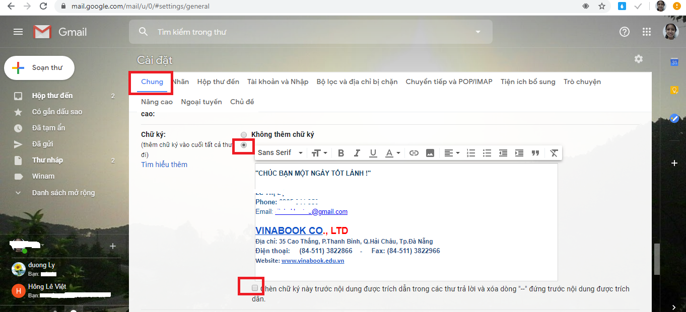 cach-tao-chu-ky-gmail-tren-dien-thoai-may-tinh4