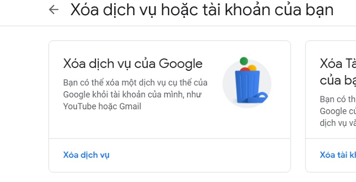 cach-xoa-tai-khoan-gmail-vinh-vien-3