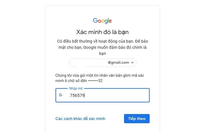 cach-xoa-tai-khoan-gmail-vinh-vien-5
