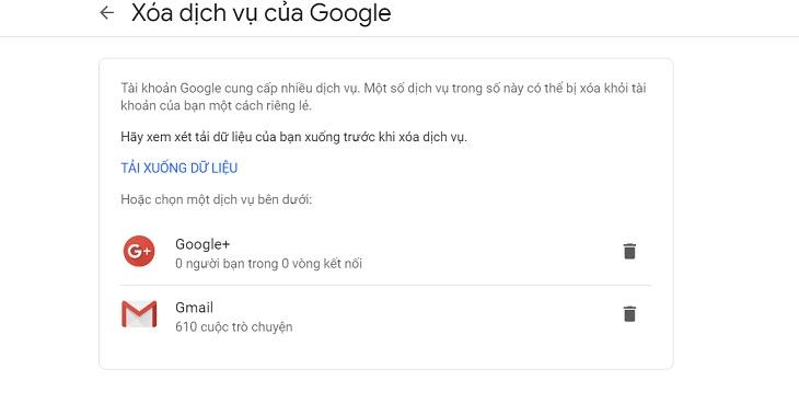 cach-xoa-tai-khoan-gmail-vinh-vien-6