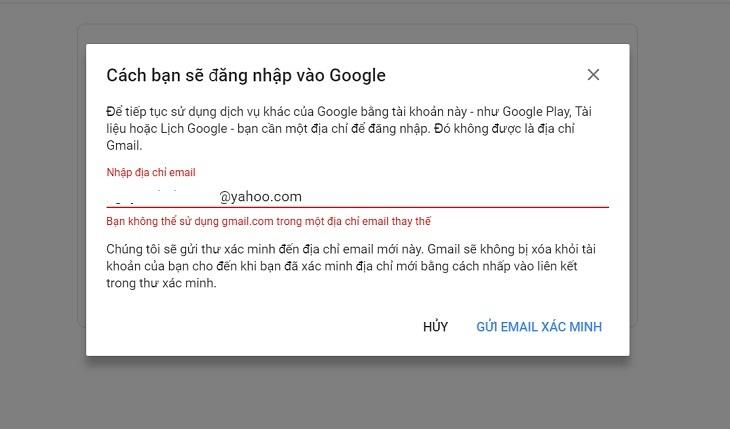 cach-xoa-tai-khoan-gmail-vinh-vien-7