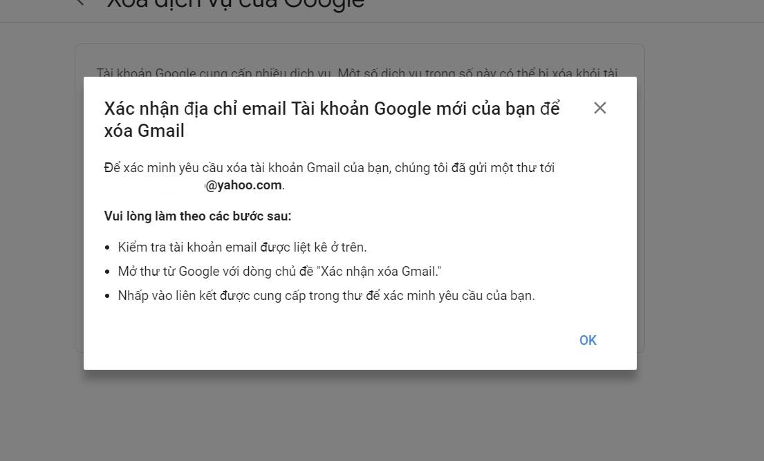 cach-xoa-tai-khoan-gmail-vinh-vien-8