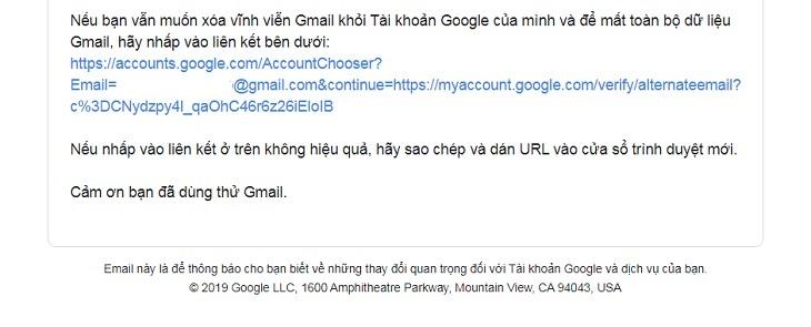 cach-xoa-tai-khoan-gmail-vinh-vien-9