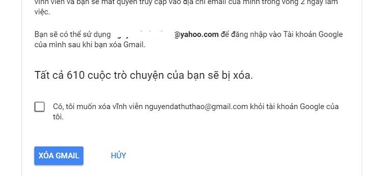 xoa-tai-khoan-gmail-vinh-vien-10