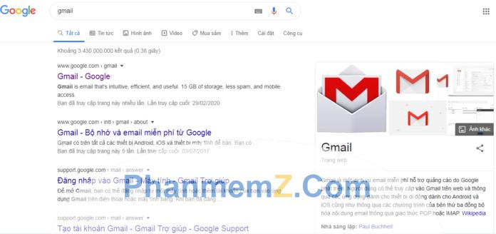 cach-thay-doi-ten-gmail-1