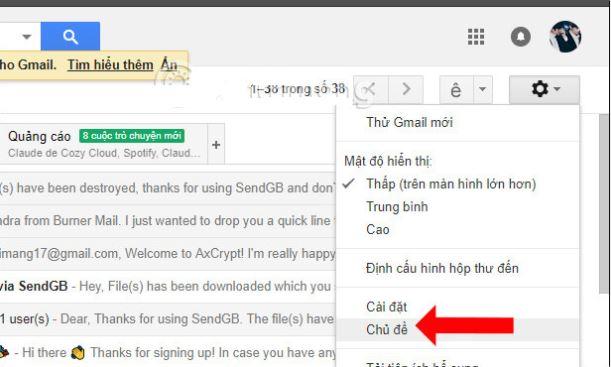 Doi-giao-dien-hop-thu-Gmail