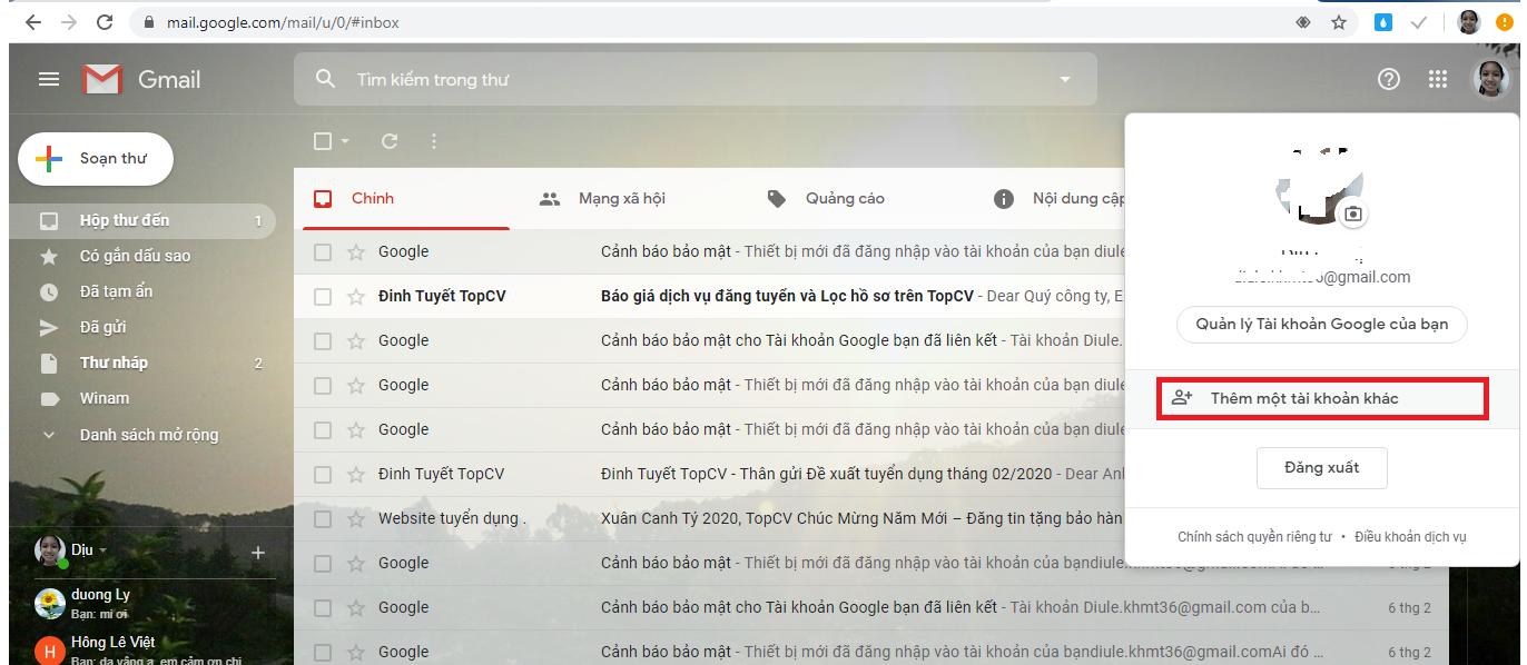 cach-dang-nhap-nhieu-tai-khoan-gmail-cung-mot-luc2