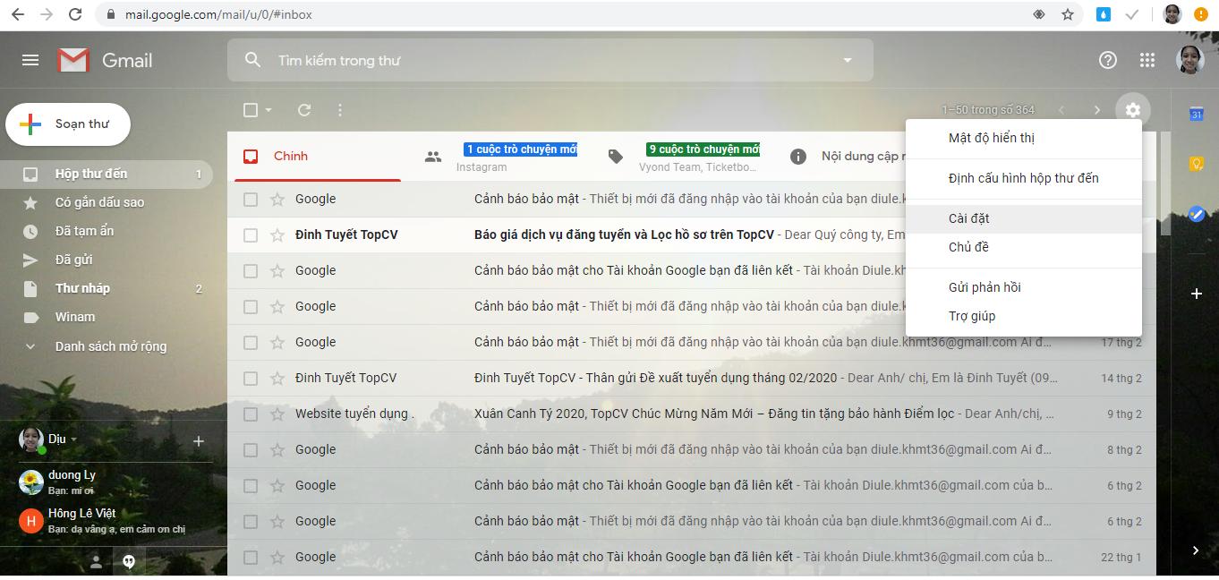 cach-thay-doi-ten-gmail-2
