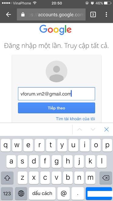 cach-thay-doi-ten-gmail-5