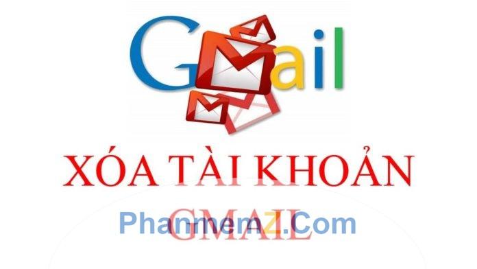 cach-xoa-tai-khoan-gmail-vinh-vien-1