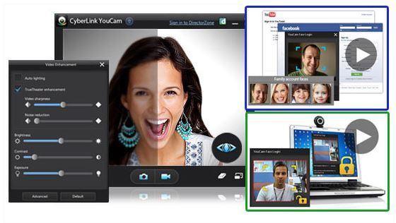 phan-mem-tao-hieu-ung-cho-Webcam-Cyberlink-YouCam