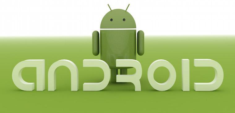 nhung-tieu-chi-khi-lua-chon-smartphone-2020-2