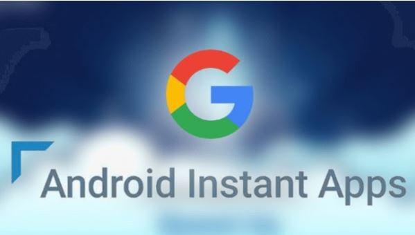 tinh-nang-an-tren-android